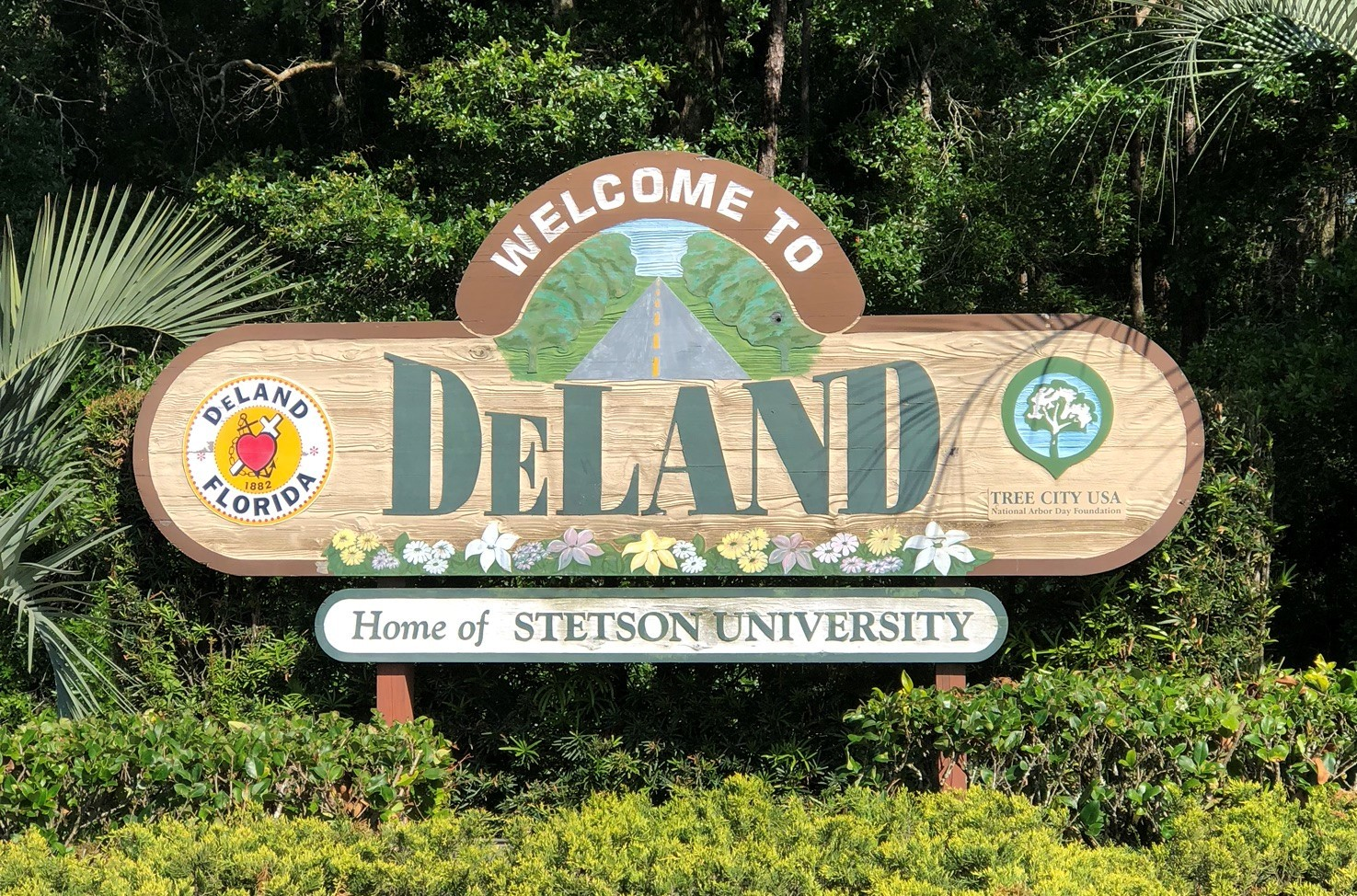 Welcome to Deland (2) - C.jpg