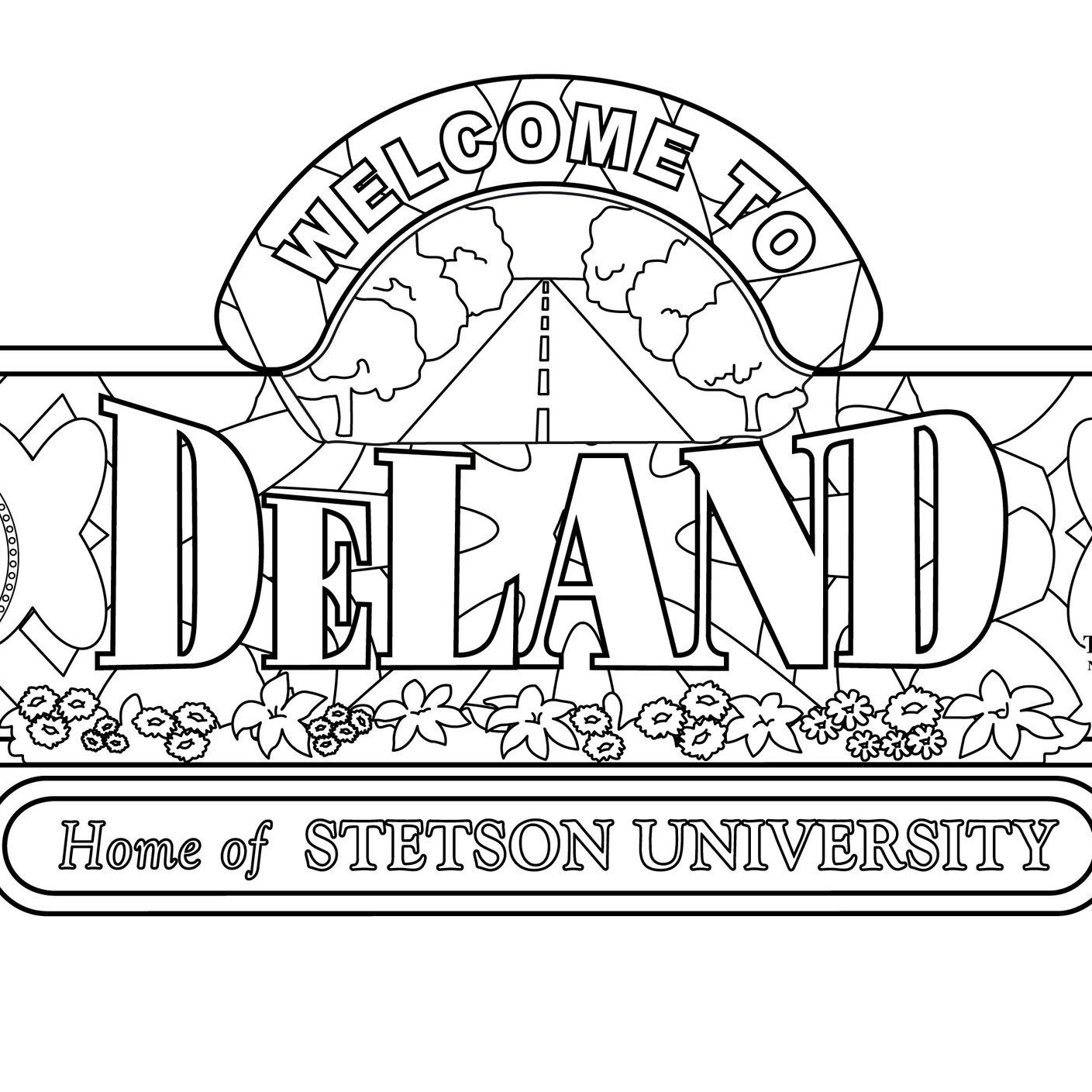 21 - Welcome To DeLand-01.jpg