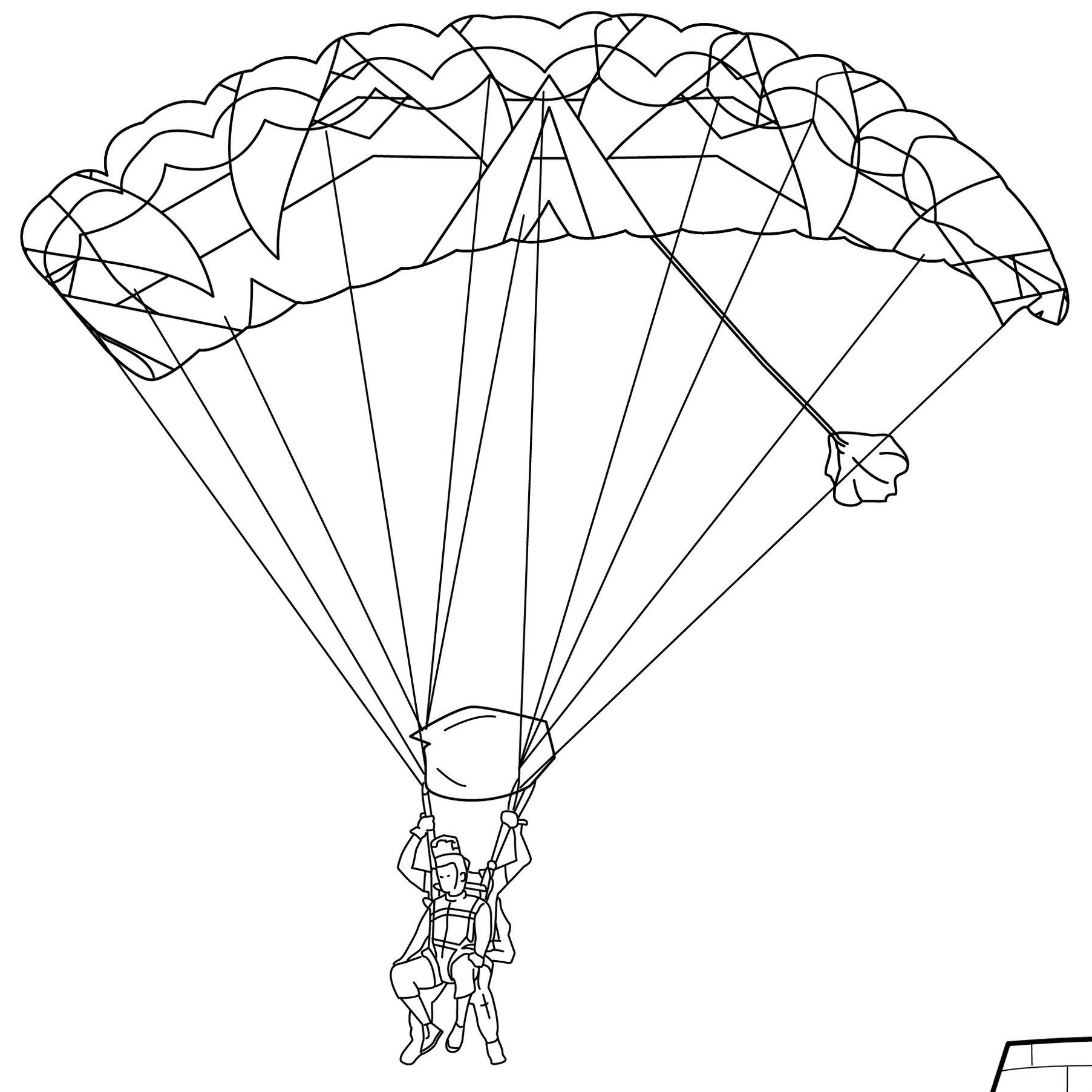 10 - Skydive DeLand-01.jpg