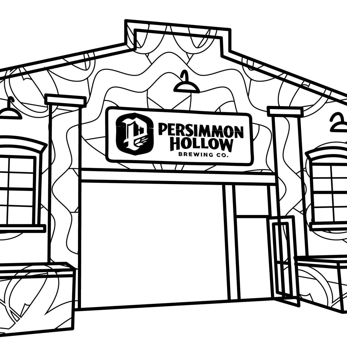 24 - Persimmon Hollow Brewing Companyai-01.jpg