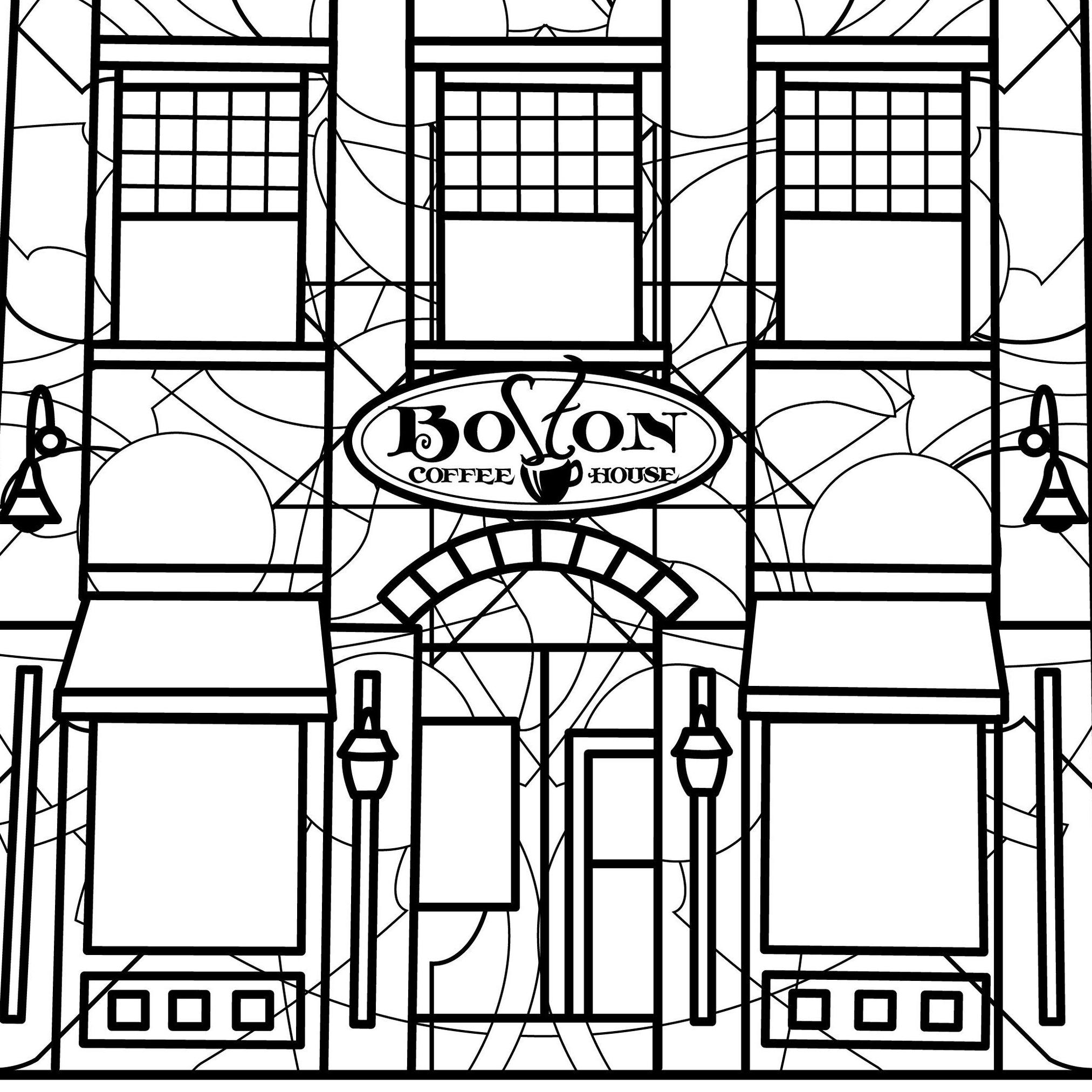 17 - Boston Coffeehouse-01.jpg