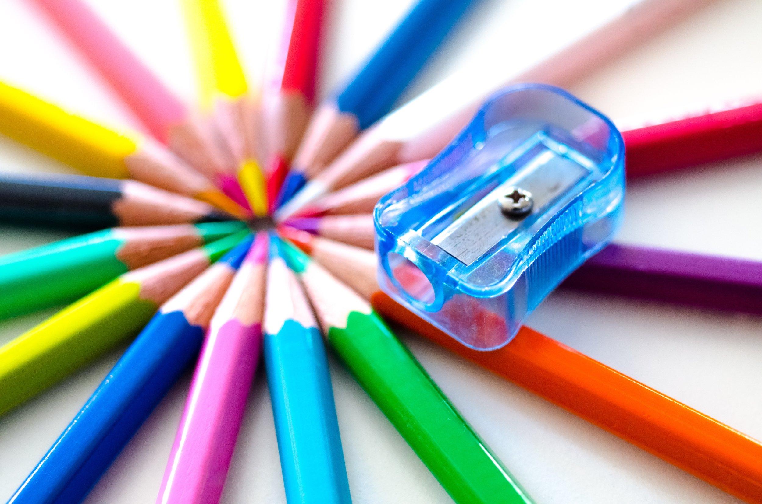 pencils-1365337.jpg