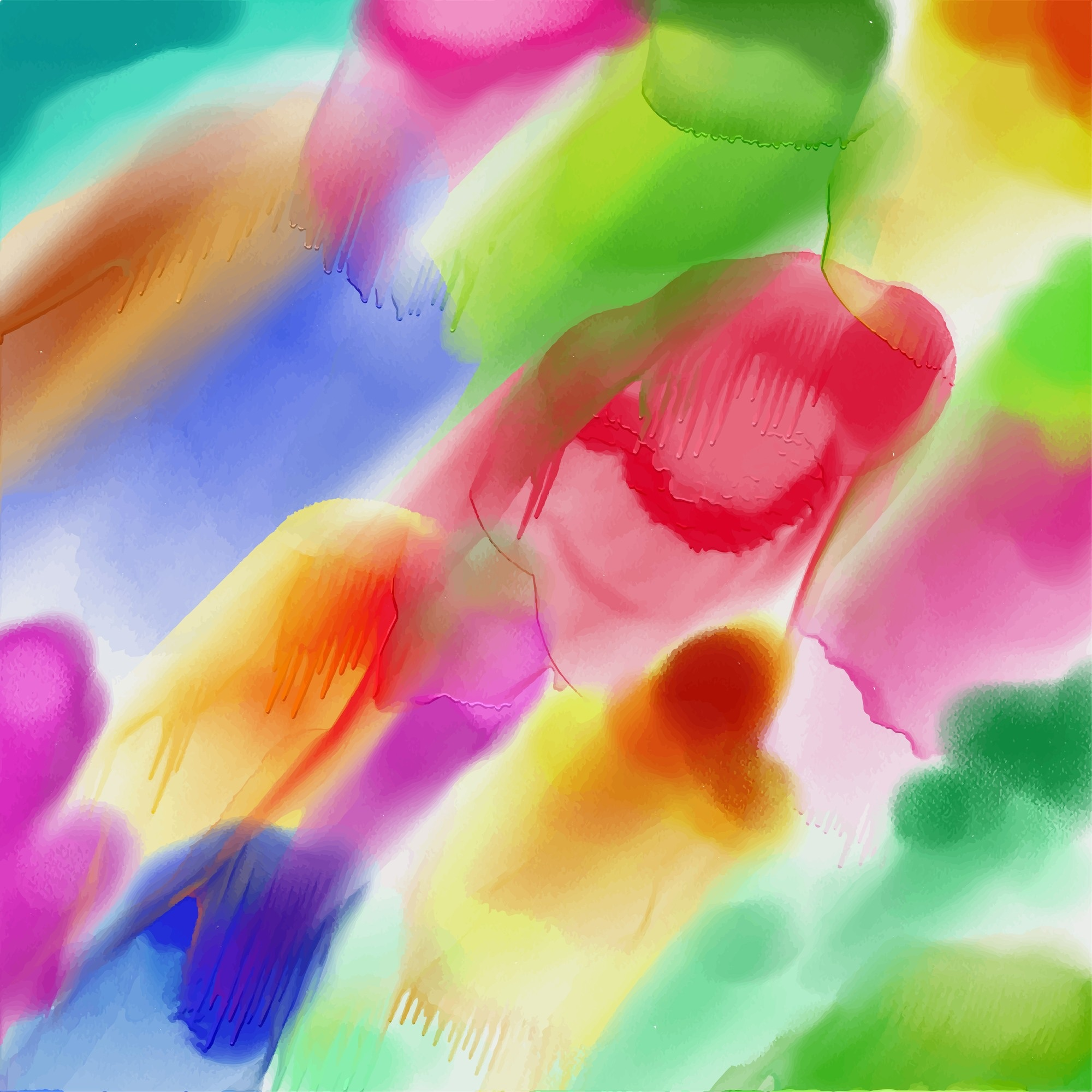 watercolor-2439011.jpg