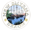 City of NSB.png