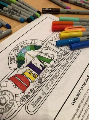 DeLand Florida Coloring Book.jpg