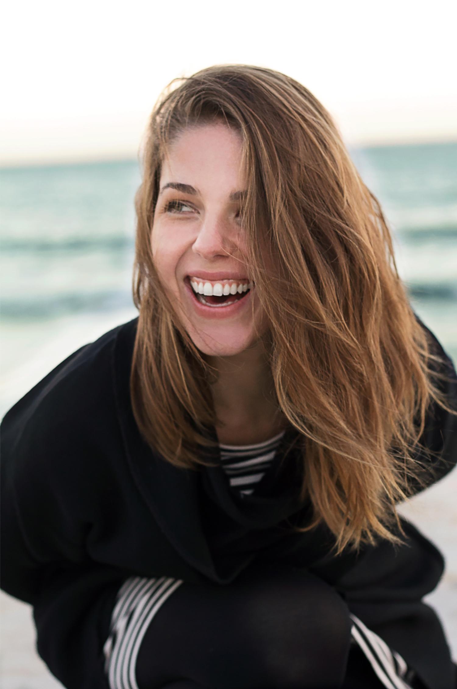 Isabella Franceschi