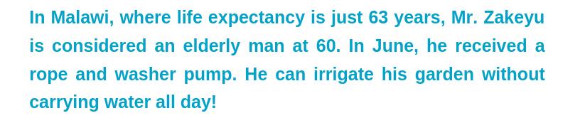 Zakeyu Quote AWP.png