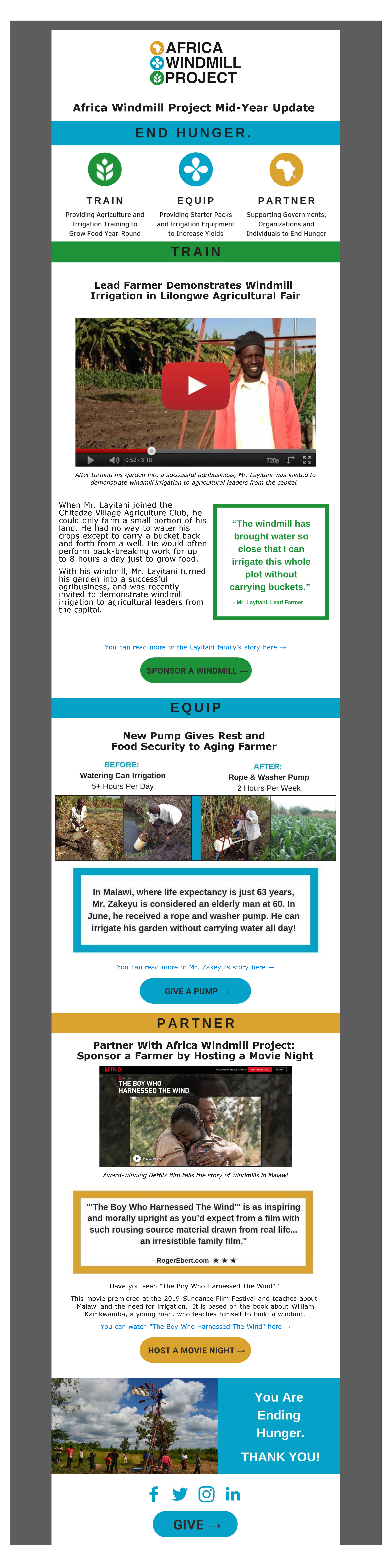 Africa Windmill Project 2019 Mid-Year Update Email.png