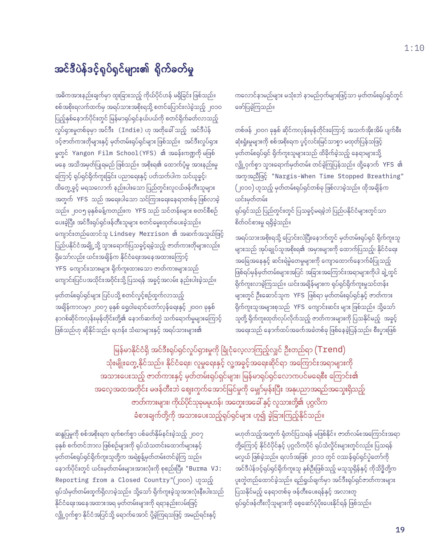 Issue 1 Hatching Burmese New Wave Cinema 8.jpg