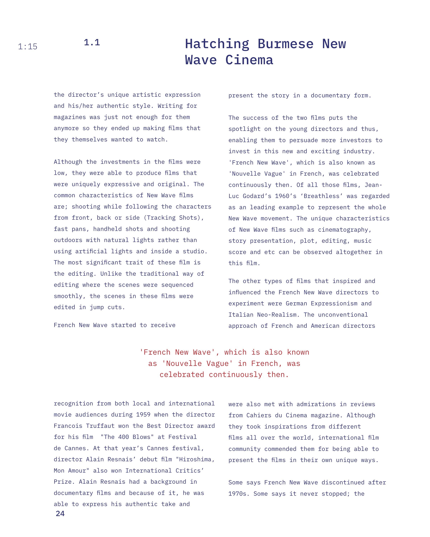 Issue 1 Hatching Burmese New Wave Cinema Eng 3.jpg