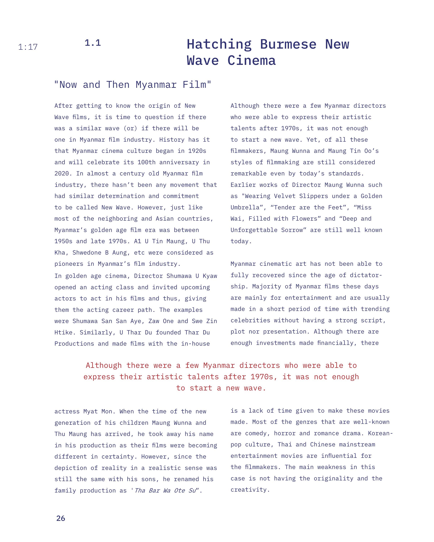 Issue 1 Hatching Burmese New Wave Cinema Eng 5.jpg