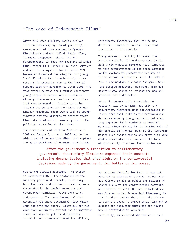 Issue 1 Hatching Burmese New Wave Cinema Eng 6.jpg