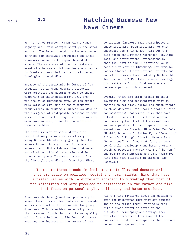 Issue 1 Hatching Burmese New Wave Cinema Eng 7.jpg