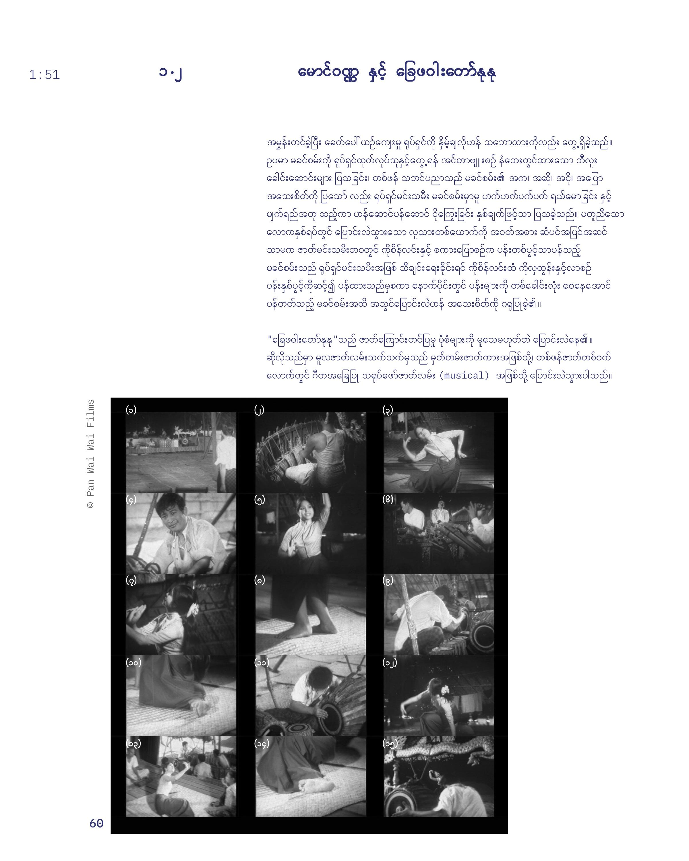Maung Wunna & Tender are the Feet 9.jpg