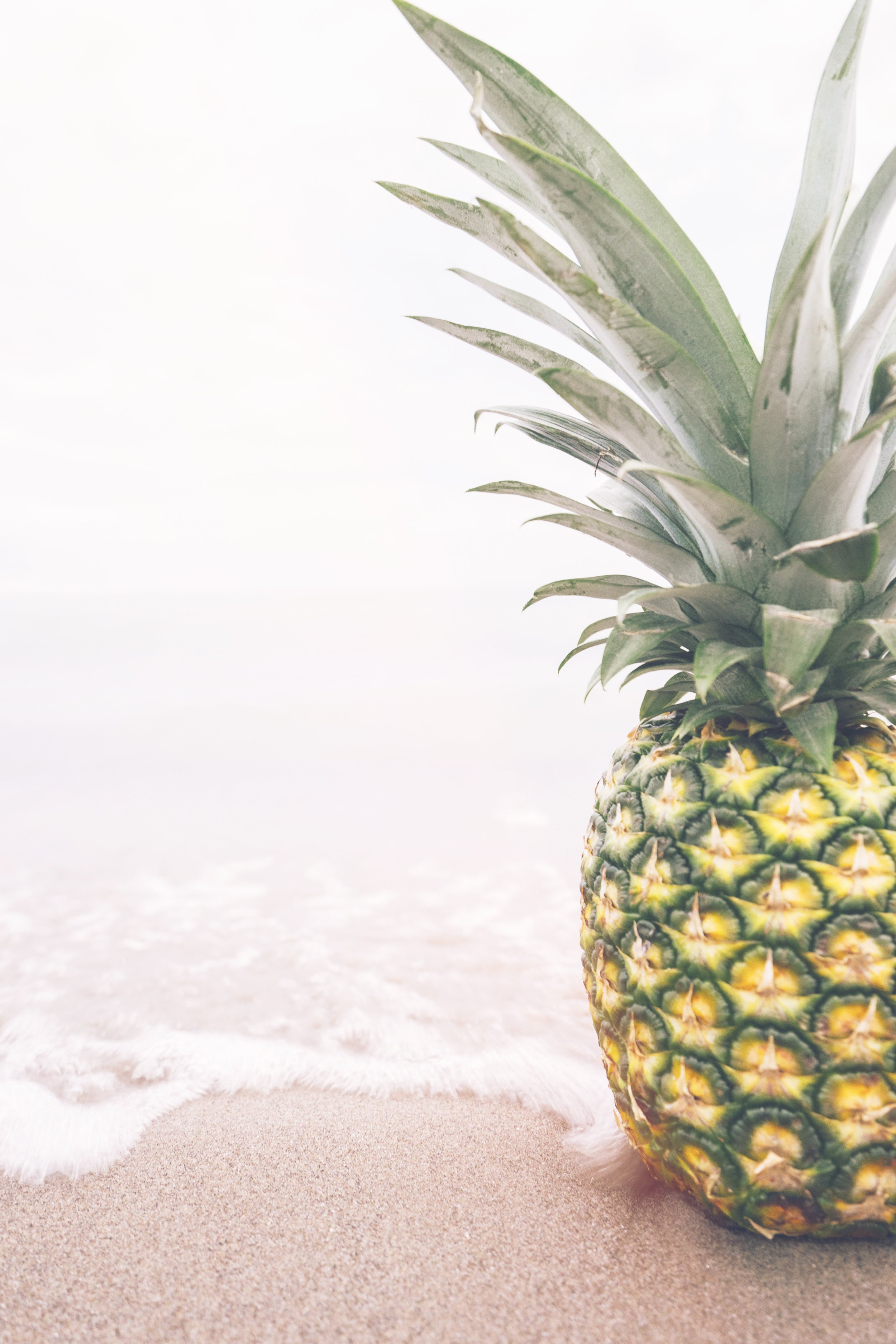 pineapple-supply-co-30900-unsplash.jpg