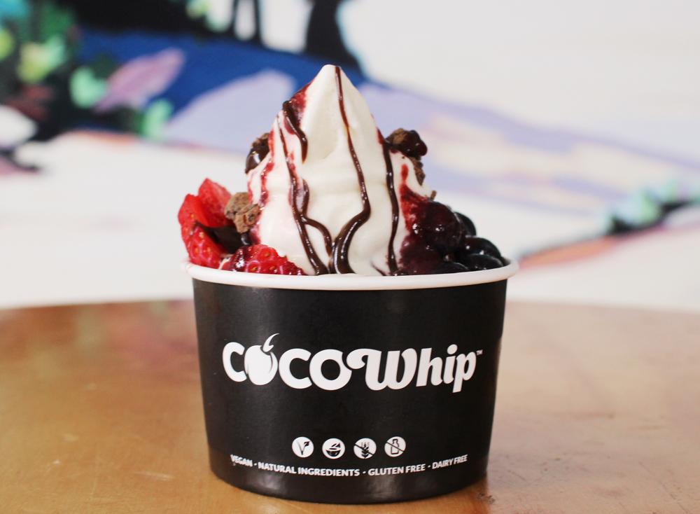 COCOWHIP -