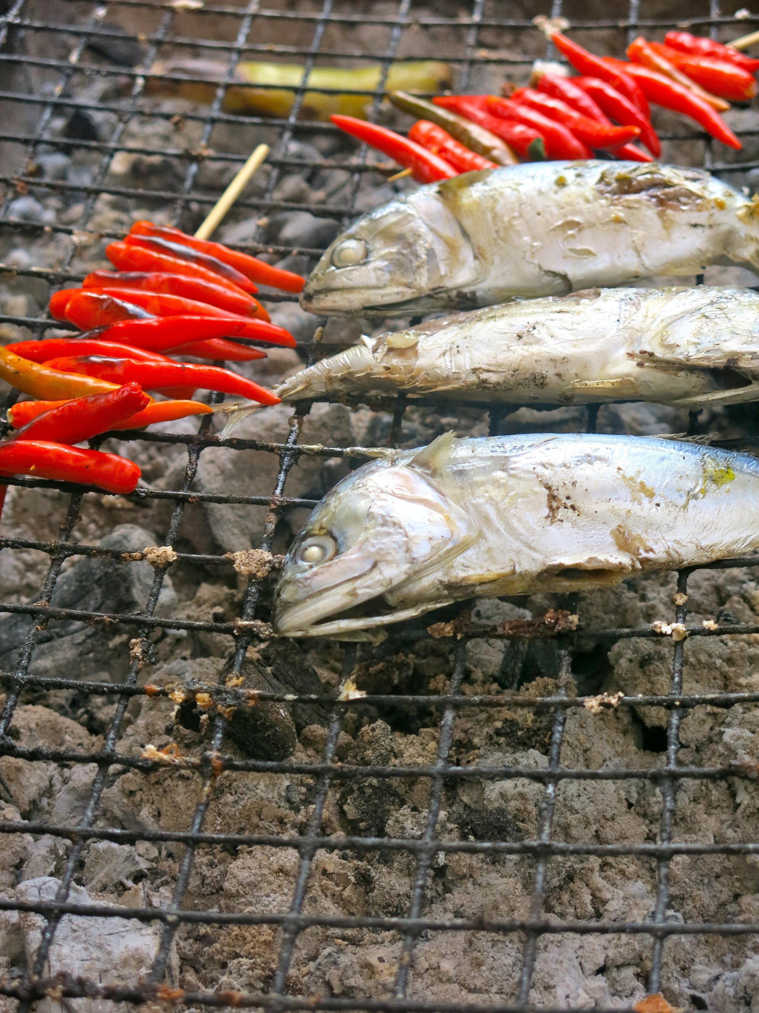 fried-fish-thonburi-bankgok-thailabd