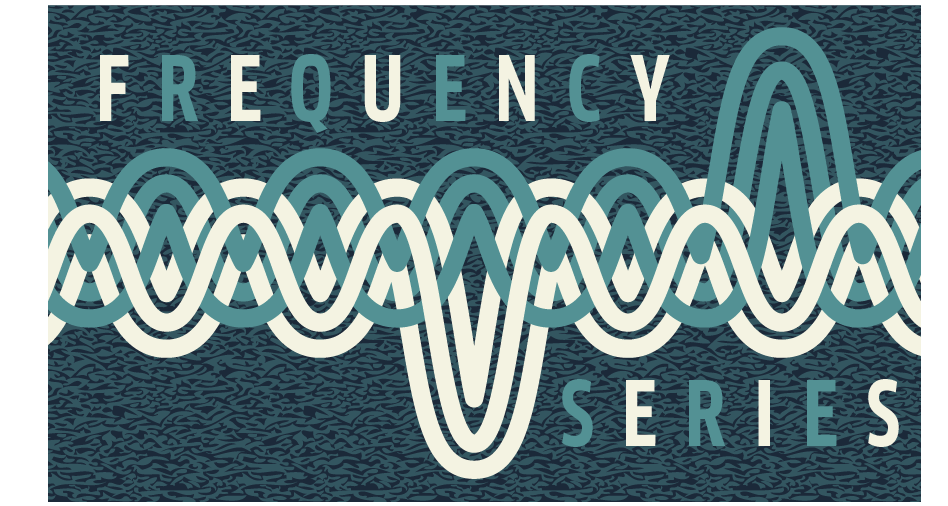 FREQUENCY-SERIES-LOGO-07.png