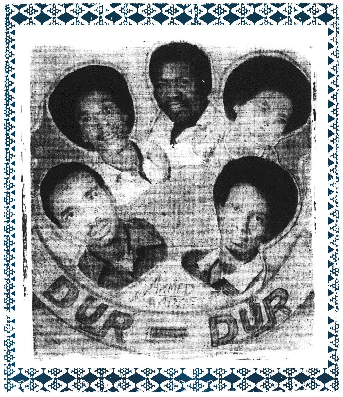 Dur Dur Band