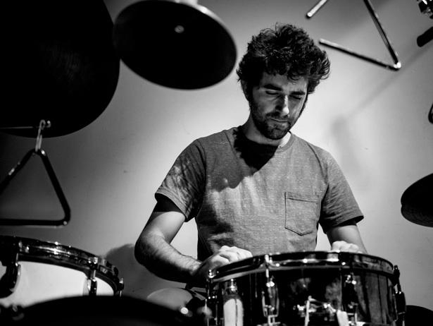 Carlo Costa (photo:  Peter Gannushkin / downtownmusic.net )