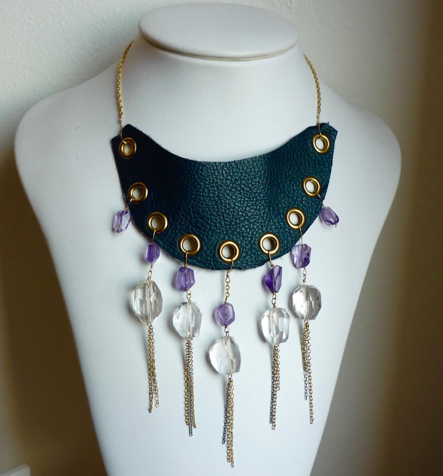 Leather Necklace_redo.jpg