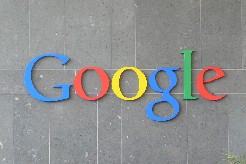 Content Marketing - Google wins