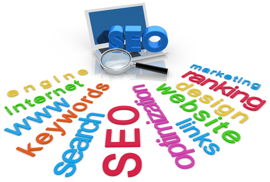 Importance of SEO content