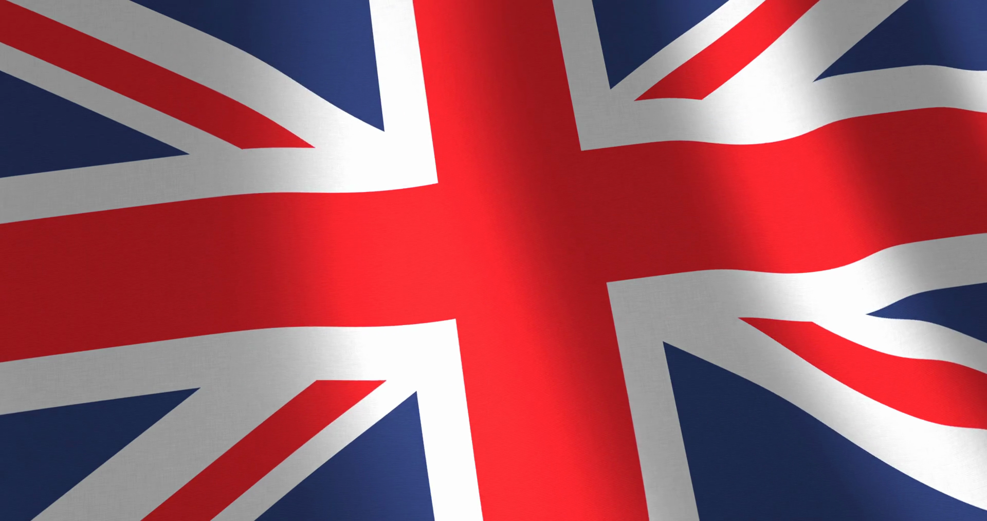 the importance of UK copywriters for exceptional copy