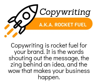 what is copywriting definition
