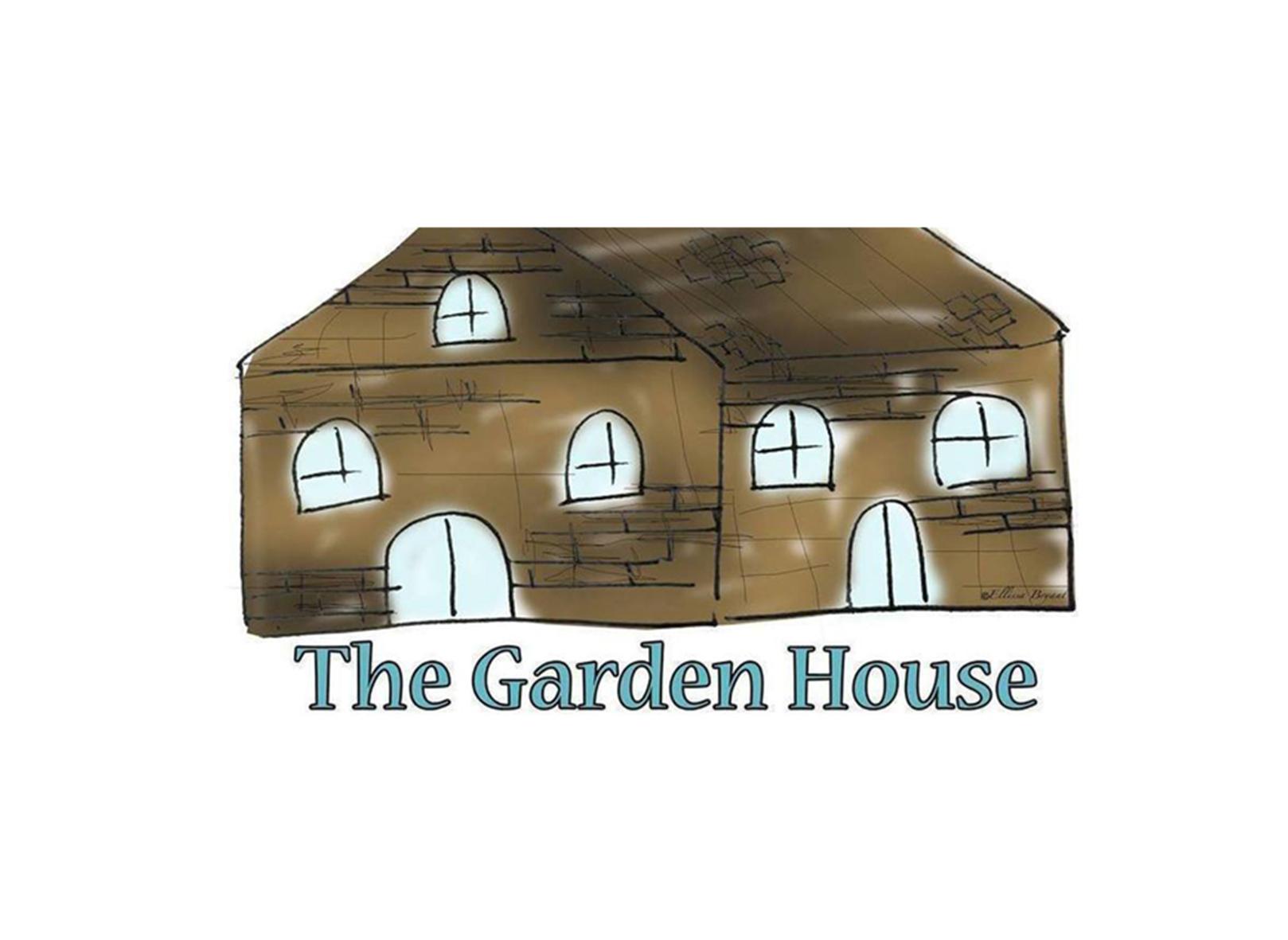 Garden House, Marple