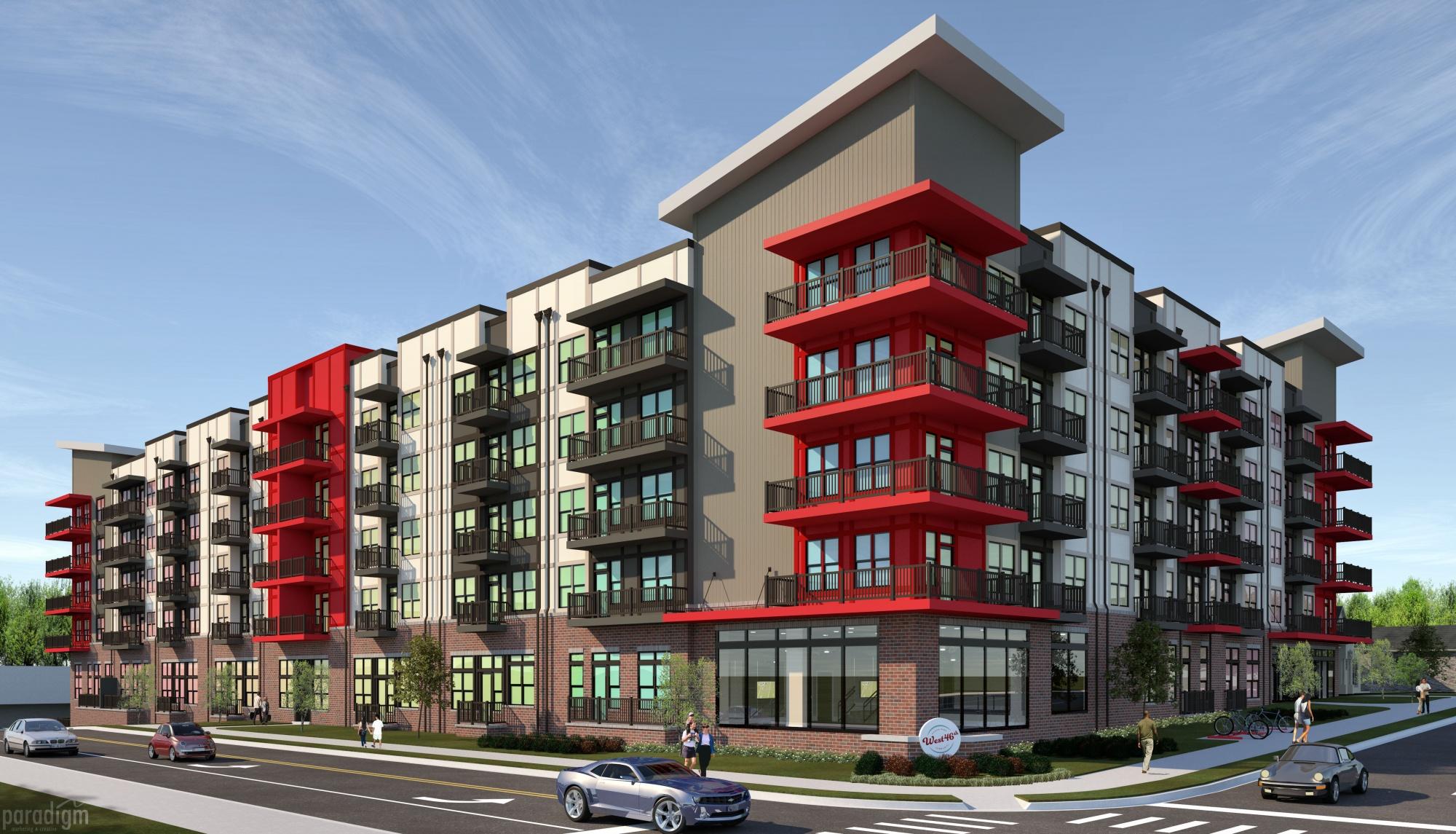 West-46th-Apartments-Nashville.jpg