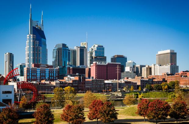 November-in-Nashville-620x406.jpg