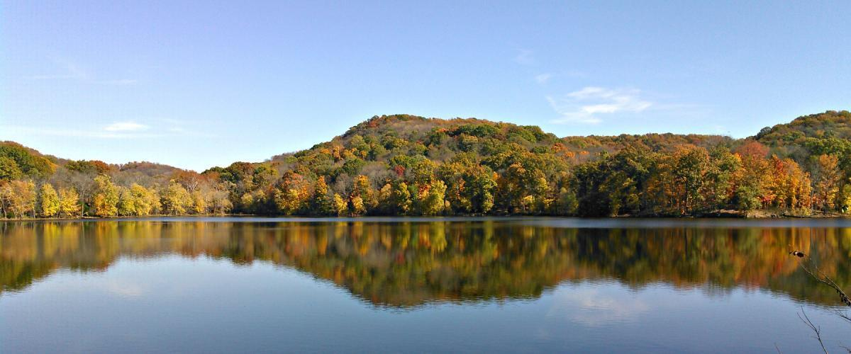 Radnor Lake.jpg