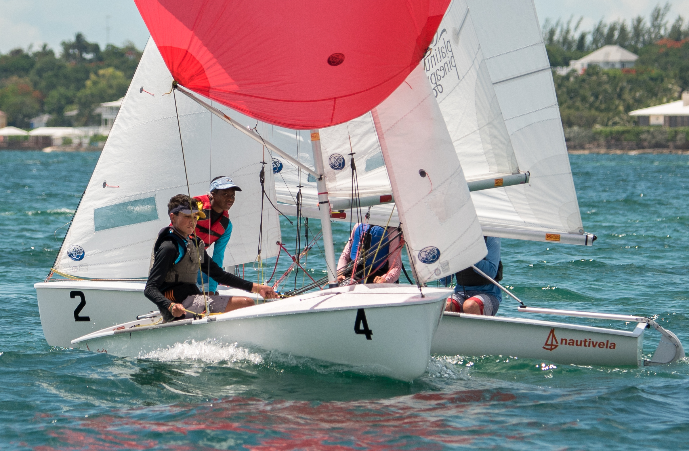 420 MINI REGATTA 2018-6395.jpg