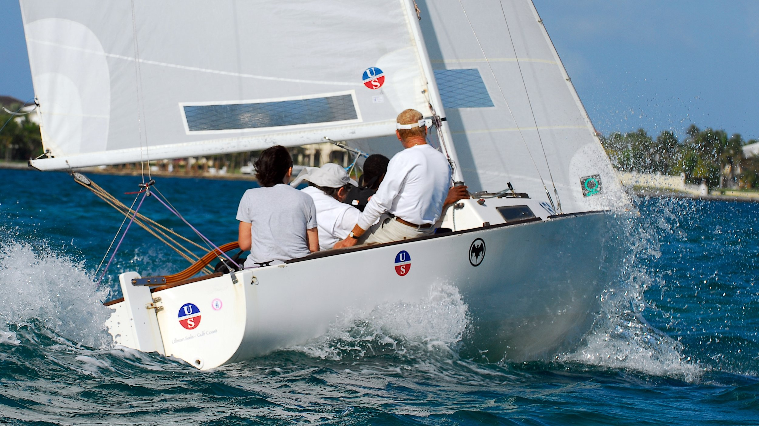 J22 MATCH RACING ALTS - MAR 2012  34831.jpg