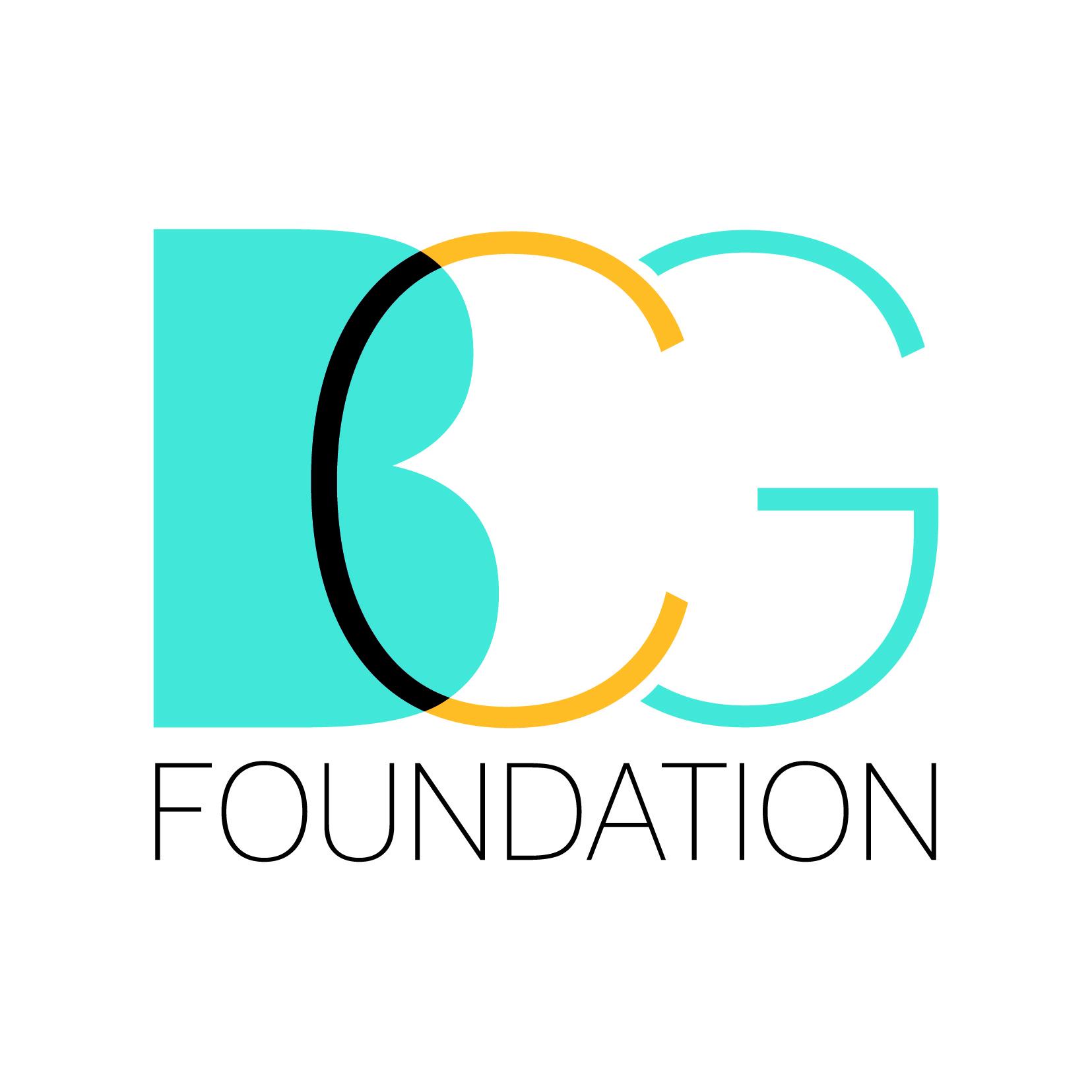 BCGF_logo_carre_BCG.jpg