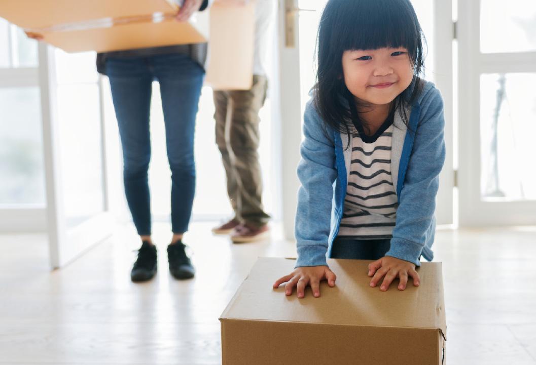 little-asian-girl_box.jpg
