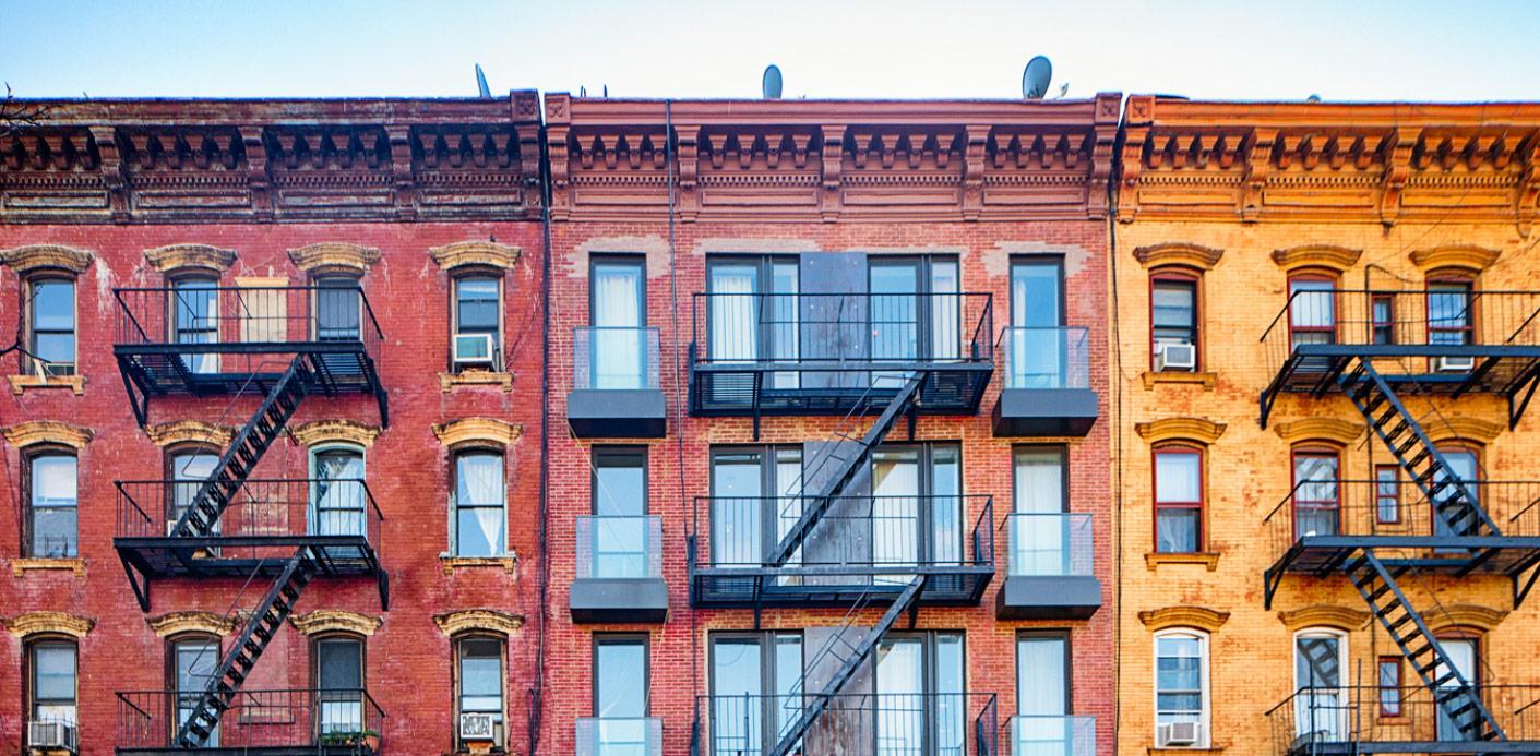 brick-apartments.jpg