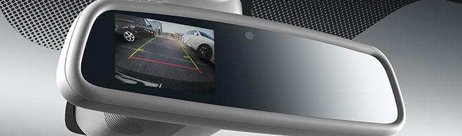 Reversing-camera.jpg