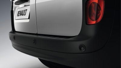 Kangoo-rear-parking-sensor.jpg.ximg.l_4_m.smart.jpg