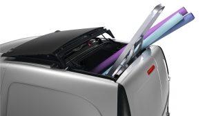 kangoo-rear-roof-flap.jpg.ximg.l_3_m.smart.jpg