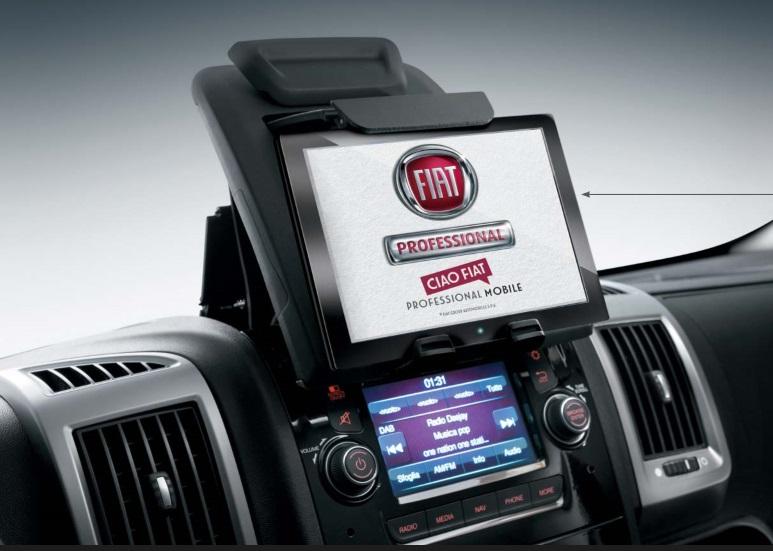 _Interio-Fiat_Ducato_.jpg