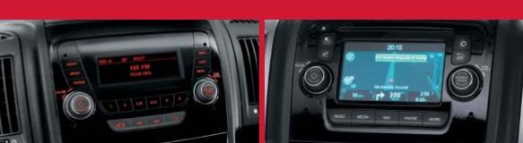 Interio_Fiat_Ducato_.jpg