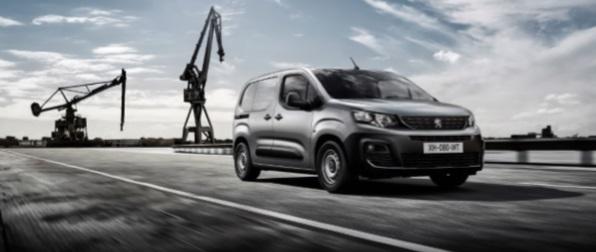 _Peugeot_Partner-.jpg