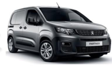 _Peugeot_Partner_.jpg