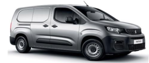 Peugeot Partner_.jpg