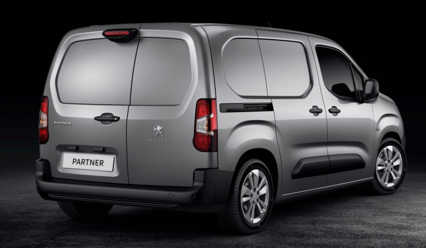 _Peugeot-Partner-.jpg