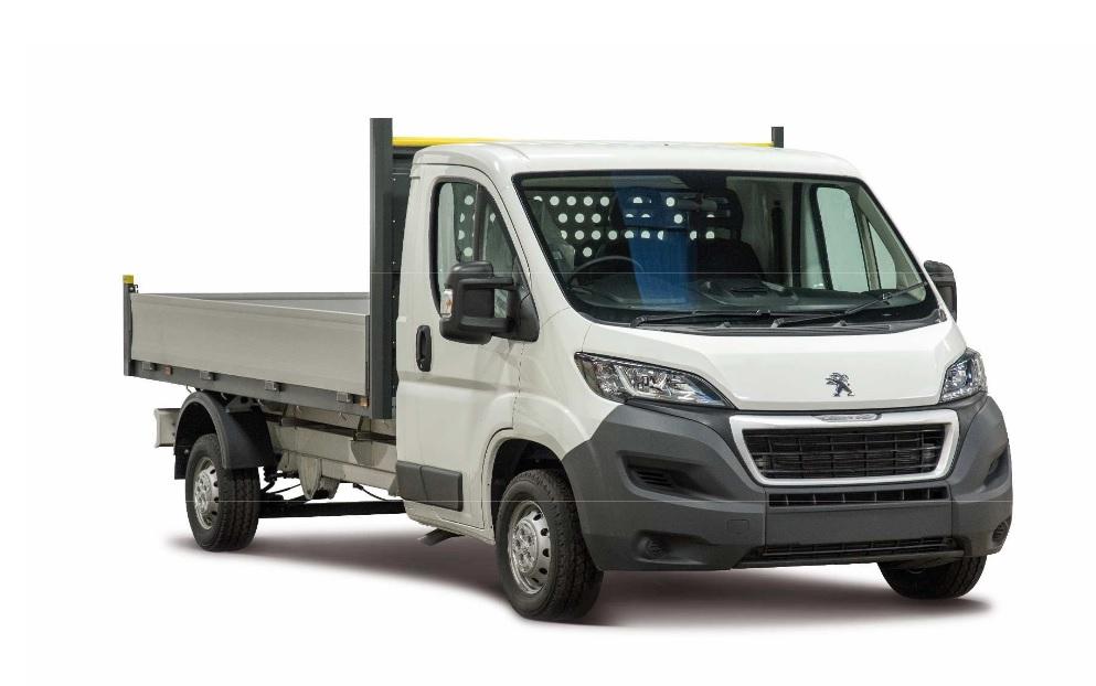 Peugeot Tipper.jpg