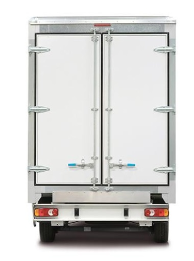 Boxer Curtainside 5.jpg