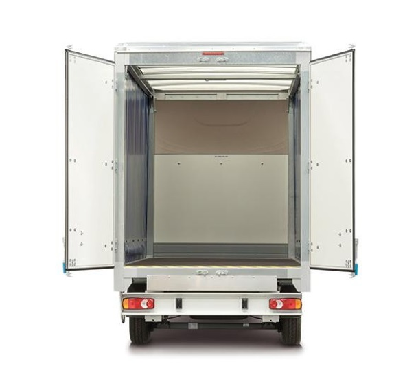 Boxer Curtainside 6.jpg